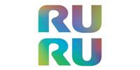 200-RURU-RU.jpg