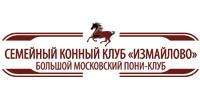 KSK_IZMAYLOVO
