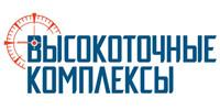 VTCOMPEX.jpg