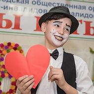 300-yanovsky.jpg
