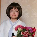Кравчукова Дарья.jpg