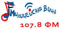 107-8FM.jpg