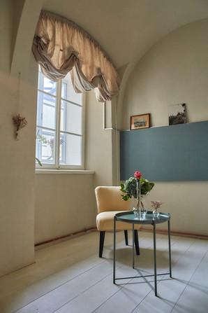 Líbí se Vám náš salon na Praze 1?