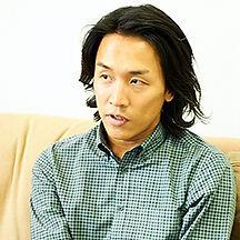 profile_photo_2.jpg