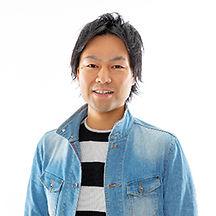 profile_photo_1.jpg