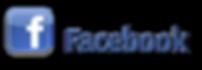 facebook-logo-001.png
