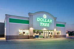 Dollar Tree 1.jpg