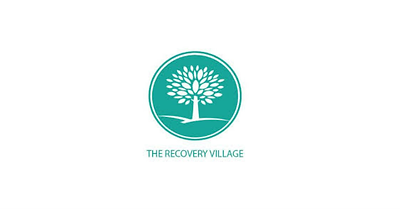 The recovery village.PNG