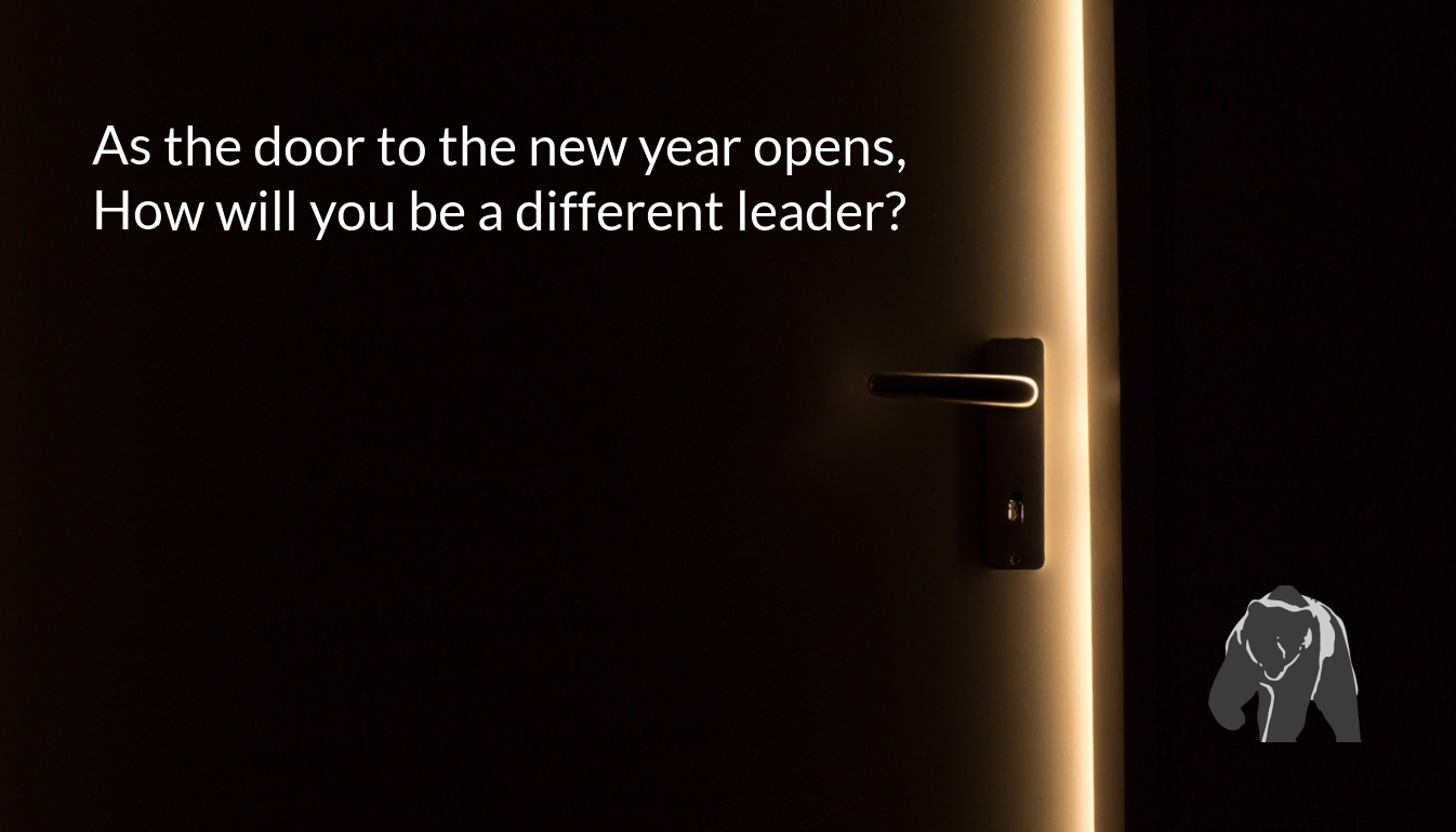 SBS New Year Door 2021-01-11 v1