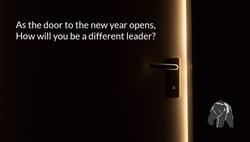 SBS New Year Door 2021-01-11 v1