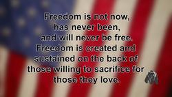 SBS Freedom