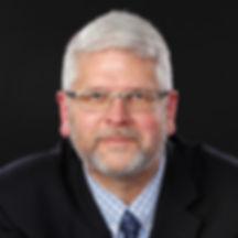 Robbins, Barry Leadership Bio