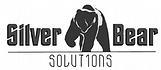 Silver Bear Solutions Logo