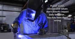 SBS welder-673559_1920.jpg