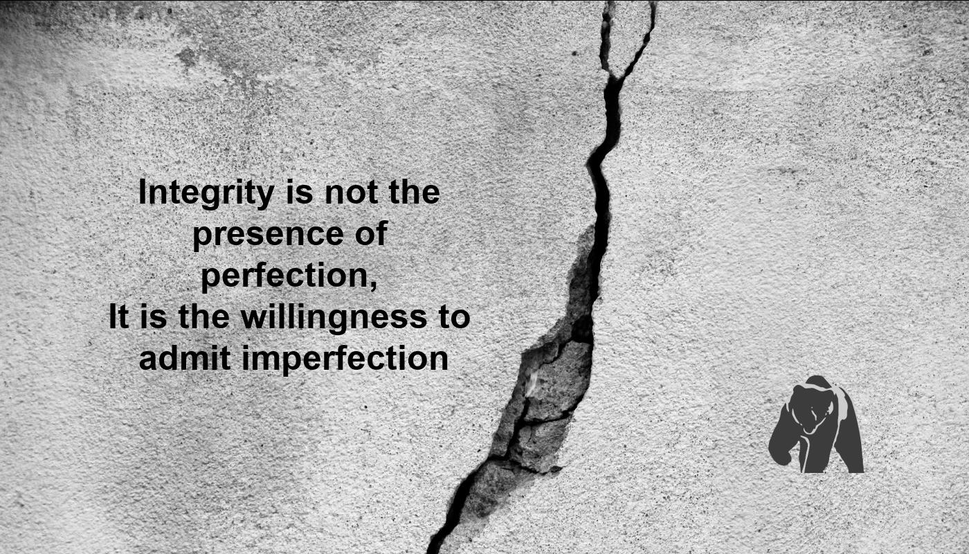 SBS Integrity crack-695010_1920