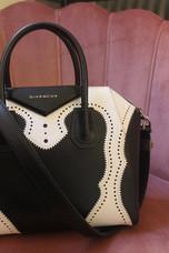 Borsa Antigona Givenchy