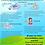 Thumbnail: Cojín de Neurodesarrollo y lactancia