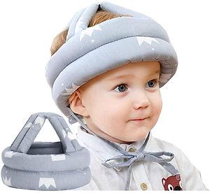 casco bebé.jpg