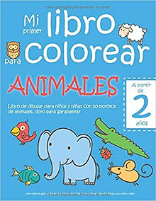 libro colorear.jpg