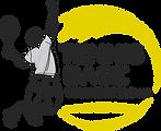 TennisBase_Tullnerfeld_Logo.png