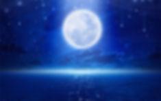moon1611020003.jpg