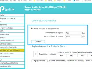 Cómo eliminar el router administrador de clientes y seguir cobrando lo mismo (o más)