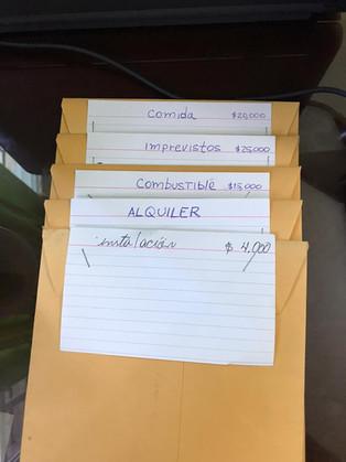 Qué es el sistema de pagos con fondos recurrentes y cómo te ayuda a la adminstración