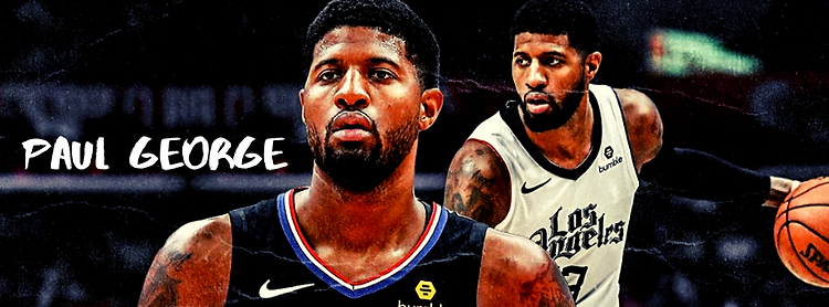 Paul George.png