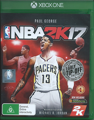 NBA 2K17 Xbox One.png