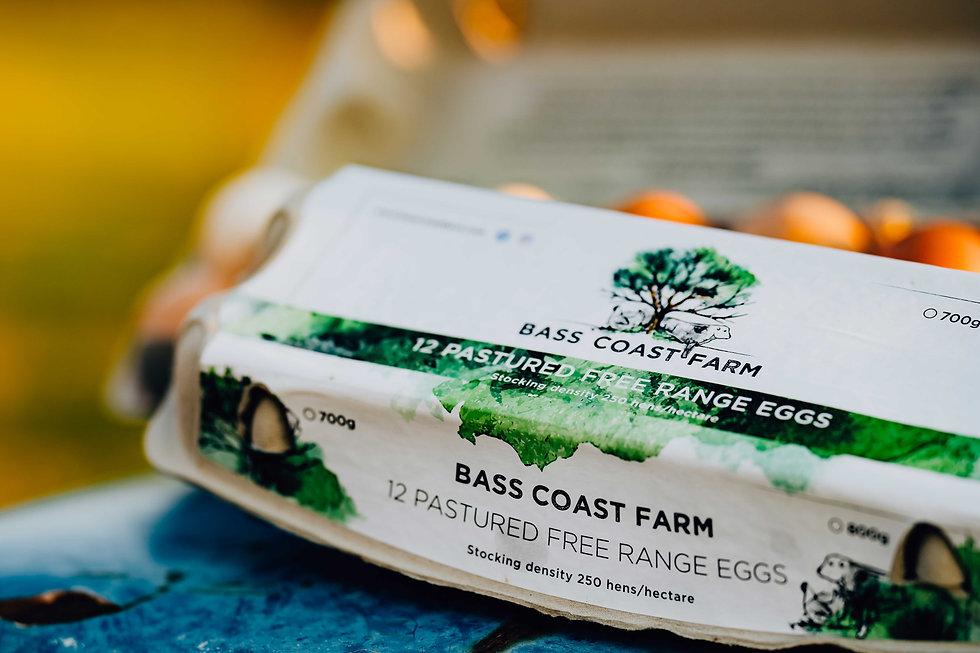 bass-coast-farm-eggs-organic-produce.jpg