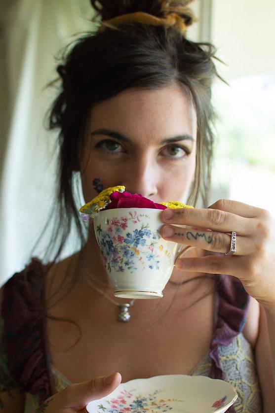 Cait-Tea-Time-Flowers.jpg