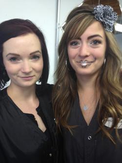 Fox - Lip Competition 2014