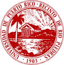 Universidad de Puerto Rico busca docente
