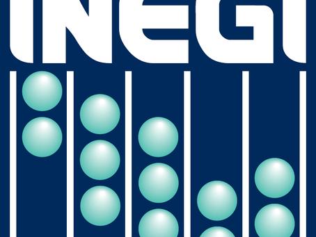 INEGI - Enlace supervisor