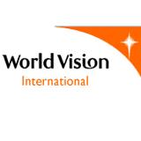 World Vision busca Especialista de Monitoreo y Evaluación