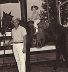 jane & daddy on horse2.jpg