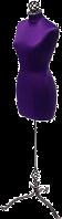 purple%2520mannequin_edited_edited.png