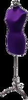 purple%252520mannequin_edited_edited_edi