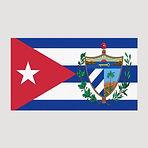 Cuban Embassy in Australia