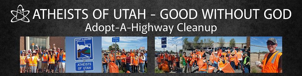 GWG-HighwayCleanup_WebBanner.jpg