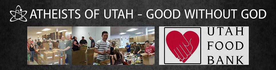 GWG-FoodBank_WebBanner.jpg