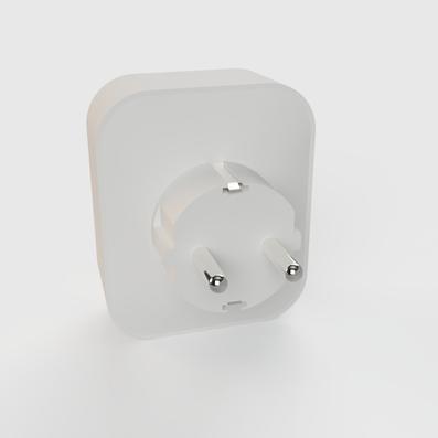 Connex_Connect_2_Prong_Smart_Plug_2019-D