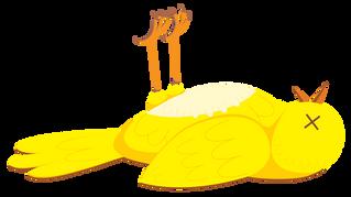 Canary Checker