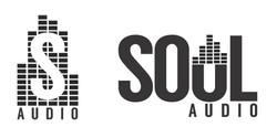 Soul Audio