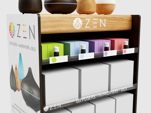 Zen POS_Image 04_V2.PNG