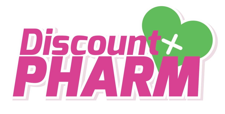 Discount Pharm