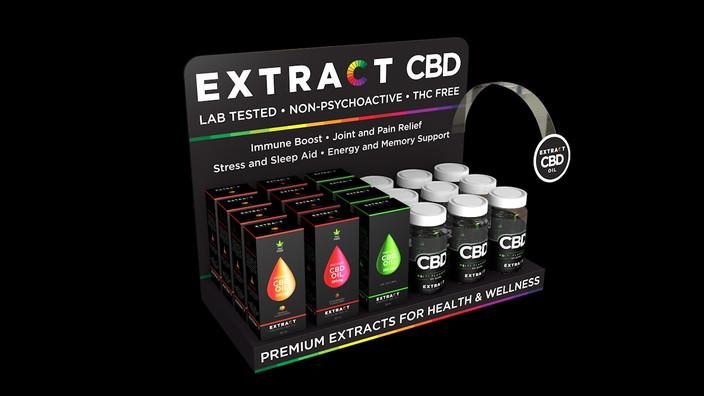 Extract Oils Mock_01_V3.jpg