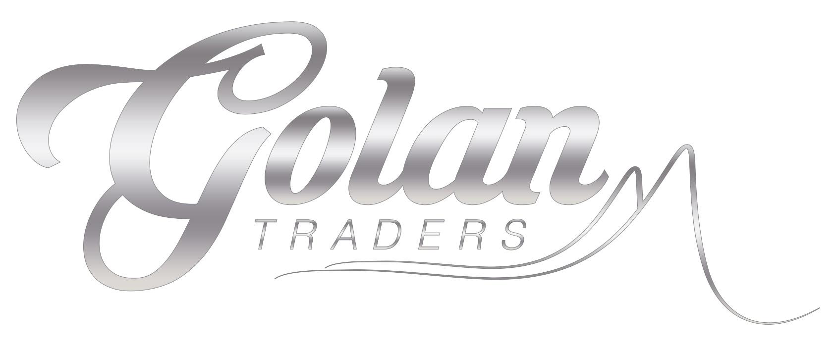 Golani Traders