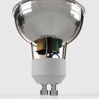 LED_2019-Dec-17_10-55-52AM-000_Customize