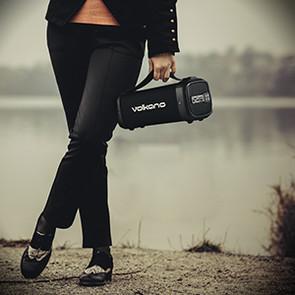 Volkano Bazooka Squared_Image 03.jpg